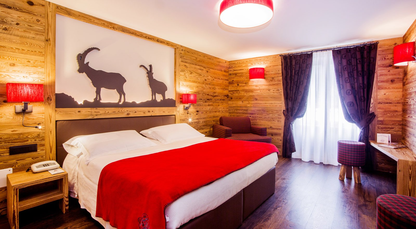 image Hotel Pilier dAngle