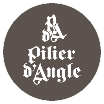 Logo Hotel Pilier d'Angle